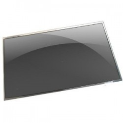 "LCD 11.6"" LED / WXGA-HD / GLOSSY"