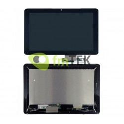 TOUCH SCREEN + ECRÃ LCD - ACER ICONIA TAB A210 | A211 | B101EVT05.0 - 10.1