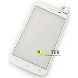 TOUCH SCREEN ALCATEL ONE TOUCH POP C7 7040 | 7041 | 7041D | 7041X - BRANCO