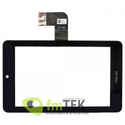 TOUCH SCREEN ASUS Memo Pad HD7 ME173 | ME173X