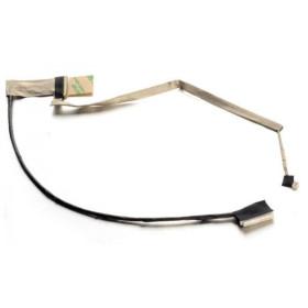 CABO ECRÃ LCD - TOSHIBA SATELLITE L850 | L850D | L855 | C850D | C855 - LED
