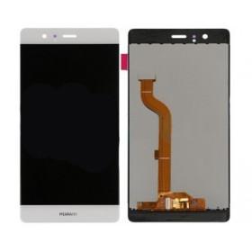 TOUCH + ECRA LCD + FRAME HUAWEI P9