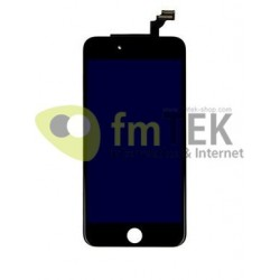 TOUCHSCREEN + LCD IPHONE 6 PLUS - ORIGINAL