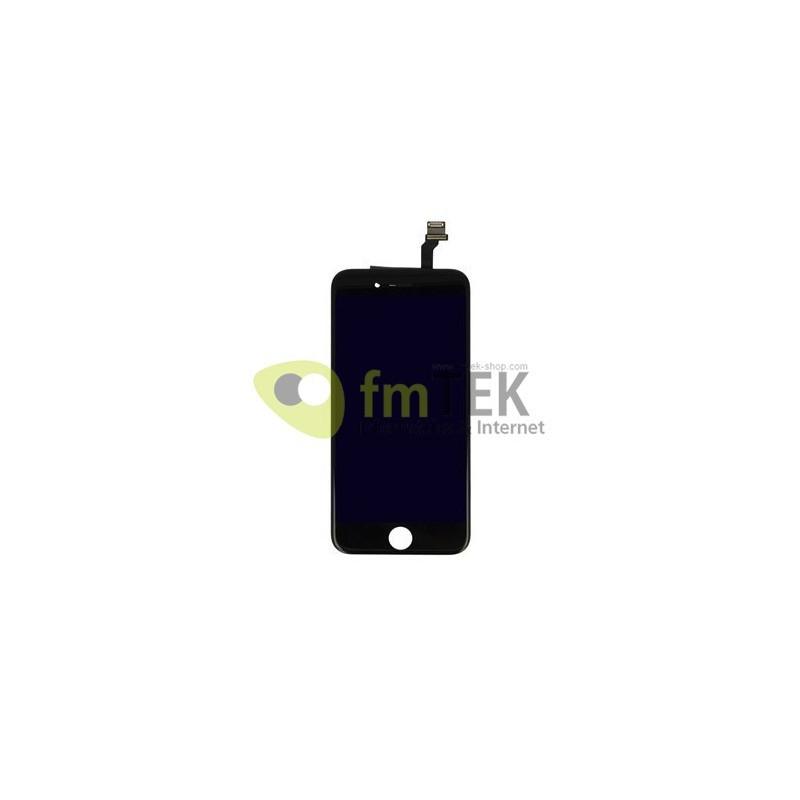 TOUCHSCREEN + LCD IPHONE SE - ORIGINAL