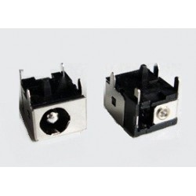 DC POWER JACK Fujitsu Esprimo V5505 V5515 V5535