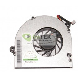 VENTOINHA ( FAN ) ACER ASPIRE 5332 | 5516 | 5517 | 5732 | 5732Z | 5732ZG Series