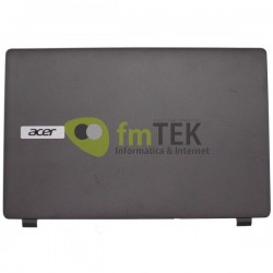 TAMPA CIMA ( TOP CASE ) - ACER ES1-512 | ES1-531 | N15W4 | MS2394