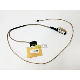 CABO ECRA LCD IBM LENOVO G50-30 | G50-45 | G50-70 | Z50-30 | Z50-45 | Z50-70