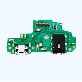 PLACA DE CARGA MICRO USB - HUAWEI P SMART ( FIG-LX1 )