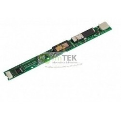 INVERTER LCD TOSHIBA SATELLITE P300 | P305 Series