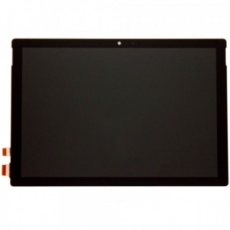 ECRA LCD + TOUCH MICROSOFT SURFACE PRO 7 1866 - 12.3""