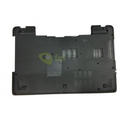 CARCAÇA BAIXO ( BOTTOM CASE ) ACER ASPIRE - E1-521 | E1-531 | E1-571