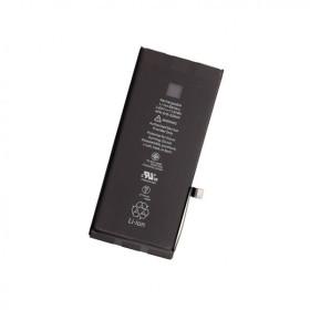 BATERIA IPHONE 11 - 3.80V - 3174mAh COMPATIVEL