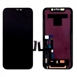 TOUCHSCREEN + LCD IPHONE 11 - OLED - ORIGINAL