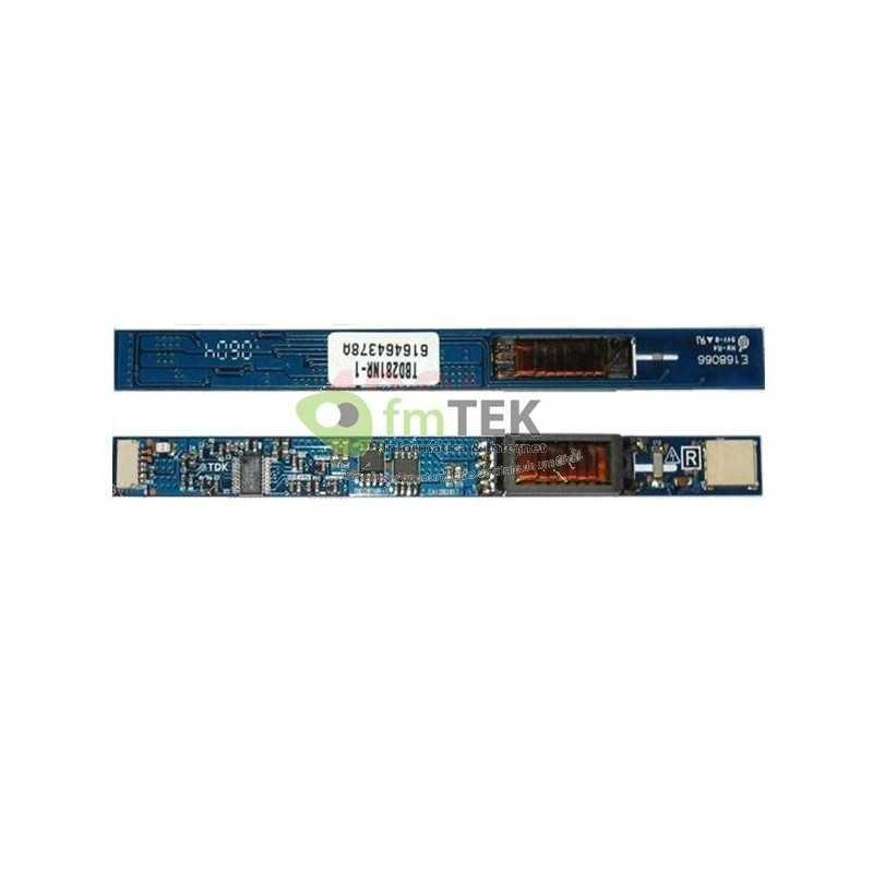 INVERTER LCD FUJITSU SIMENS ESPRIMO V6505 | V6535 | V6545