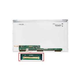 "ECRA LCD TOSHIBA C855 | C855D - 15.6"" LED - WXGA-HD"