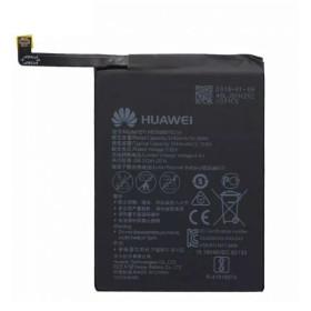 BATERIA HUAWEI MATE 10 LITE | HB356687ECW - 3340MAH - ORIGINAL