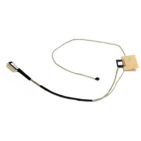 CABO ECRA ( LCD CABLE ) LENOVO B50-30 | B50-45 | B50-70 | B50-75 - DC02001XO00