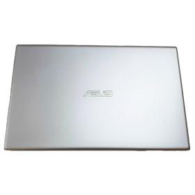 TAMPA DE TRAS LCD ( LCD COVER ) ASUS X540 - PRETO