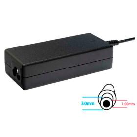 CARREGADOR SAMSUNG XE500   XE500C   XE500C21   XE550C22   XE700   XE700T1A