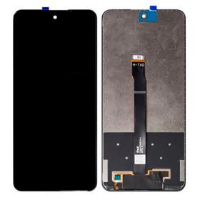 ECRA LCD + TOUCH HUAWEI P SMART 2021 ( PPA-LX2 )