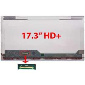 ECRA LCD 17.3 - LP173WD1
