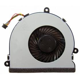 VENTOINHA ( FAN ) HP 15-AC | 15-AF | 15-BA | 250 G4 | 255 G4 | 250 G5 | 255 G5