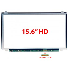 "ECRÃ LCD ACER ASPIRE E5-573 SERIES | E5-573G - 15.6"" LED SLIM - 1366X768 WXGA"