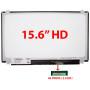 ECRÃ LCD LP156WH3-TLA1   B156XW03-V.1   B156XW03-V.3   N156B6-L0D