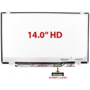 SONY VAIO PCG-61411L   PCG-61214P   PCG-61111M - ECRÃ LCD 14.0 LED HD WXGA