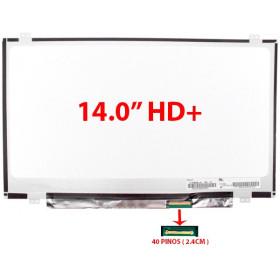 SONY VAIO PCG-61411L | PCG-61214P | PCG-61111M - ECRÃ LCD 14.0 LED HD WXGA