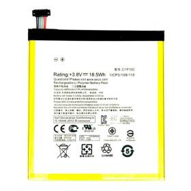 BATERIA ASUS ZENPAD 10 Z300   Z300C   Z300CL   Z300CG   P023 - C11P1502