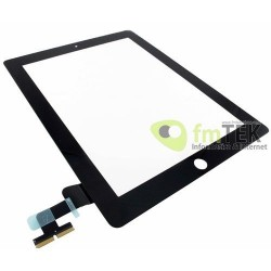 TOUCH SCREEN APPLE IPAD 2 - A1395 | A1396 | A1397