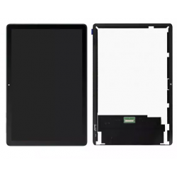 ECRA LCD + TOUCH HUAWEI MATEPAD T 10S