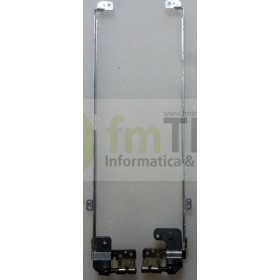 DOBRADIÇAS LCD - ACER ASPIRE 5535-5235