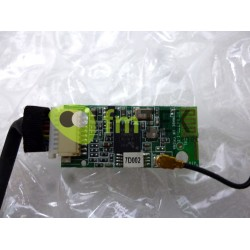 PLACA | MÓDULO BLUETOOTH - TSUNAMI MS-1651