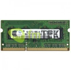 MEMÓRIA DDR3-1GB-PC3-10600S