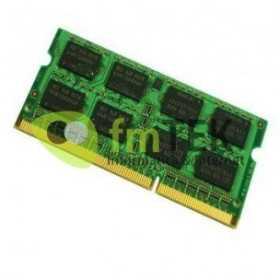 MEMÓRIA DDR3-1GB-PC3-1333