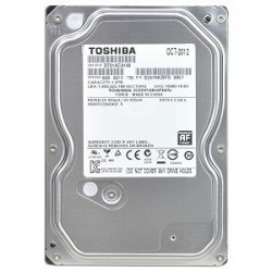 DISCO RIGIDO HDD TOSHIBA 500GB 7200RPM 32MB 3.5 SATA3