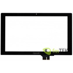 "ACER ASPIRE 1400 / 1410 - LCD 11.6"" LED / WXGA-HD / GLOSSY"
