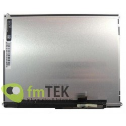 LCD DISPLAY APPLE IPAD 3 -1403 | A1416 | A1430