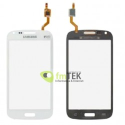TOUCH SCREEN SAMSUNG GALAXY CORE DUOS GT-i8262 - BRANCO