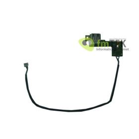 PLACA | PORTAS | MÓDULO USB - HP PAVILION DV9500 | DV9610EF | DV9680EP