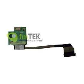 SIM CARD BOARD 08G23FS3020C - ASUS Z53S