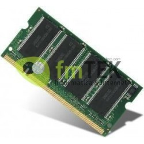 MEMÓRIAS DDR2-2GB-PC2-5300S-555-13