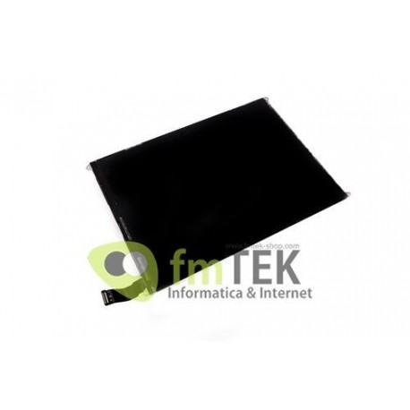 ECRÃ LCD DISPLAY TABLET ZTE MEO TABLET 2 | E8Q - 7.9""
