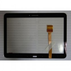 TOUCH SCREEN Samsung Galaxy Tab 4 10.1 - SM-T530 | T531 | T533 | T535