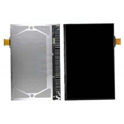 LCD SAMSUNG GALAXY NOTE 10.1 - N8000 | N8005 | N8010 | N8013 - ORIGINAL