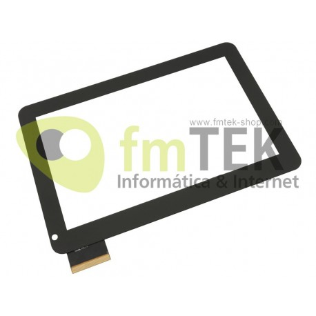 TOUCH SCREEN - ACER ICONIA ONE 7 B1-720 | 7.0""