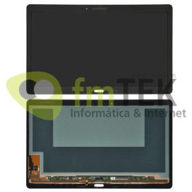 "SAMSUNG GALAXY TAB 4 - 7.0"" - SM-T231"